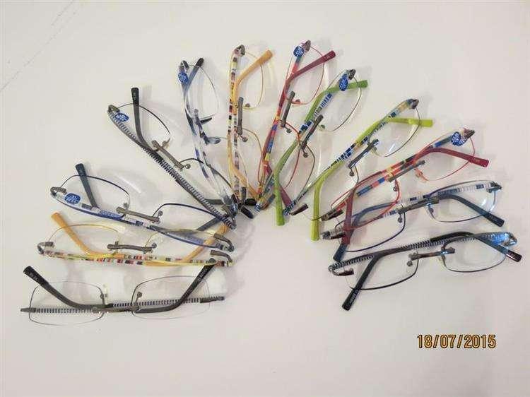 מכירת משקפי קריאה