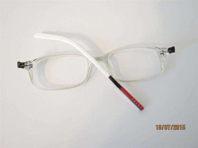 תיקון משקפיים