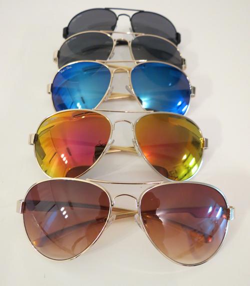 מאוד משקפי שמש | מעבדת אוריאנטה | מעבדה לתיקון משקפיים, מכירה והלחמות NH-71